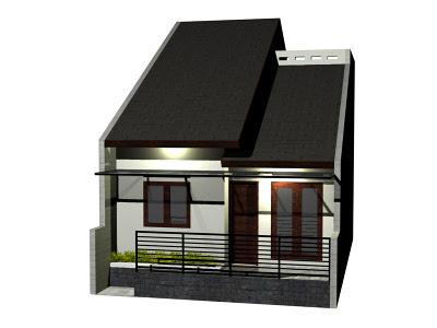 As casas minimalista minimalis2012 mais nova tendência em 2013