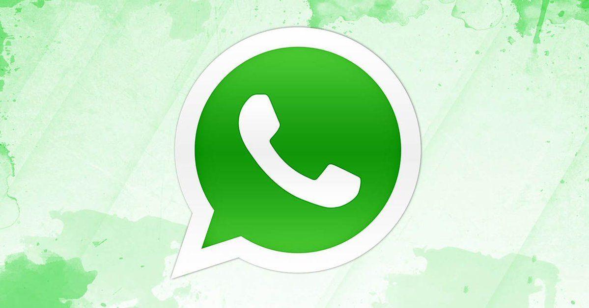 Bufale Online: il reclamo WhatsApp è una truffa