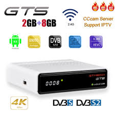 IPTV-GR-DE-Alb-Fr-NL-Uk-USA-PL-PT-Ru-Xxx-vod-Much More Resller Available