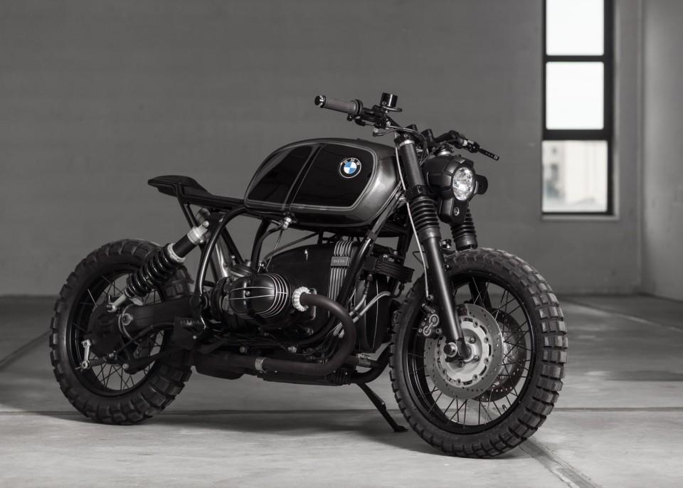 vagabund_moto-V03_BMW_R100R-03