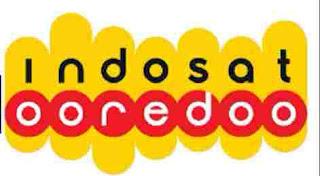 Harga-paket-internet-Indosat-Freedom-Plus-dan-cara-mengaktifkan-paket-data-freedom-plus-kuota-melimpah