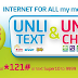 Express yourself better this Valentine season with Smart Prepaid's Super Messaging 10!