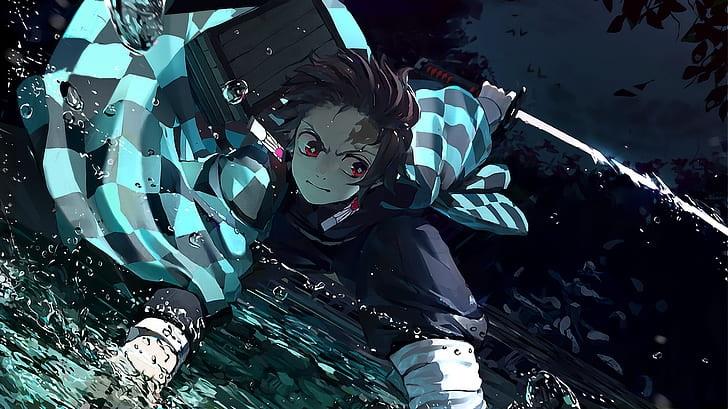 Anime Yang Paling Banyak Ditonton Di Crunchyroll