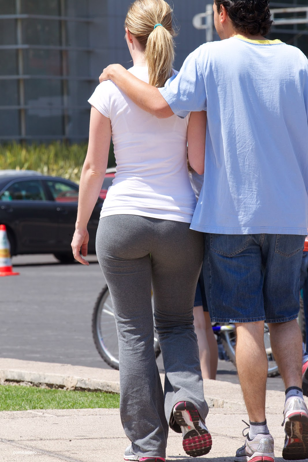 Free Tight Ass Pictures