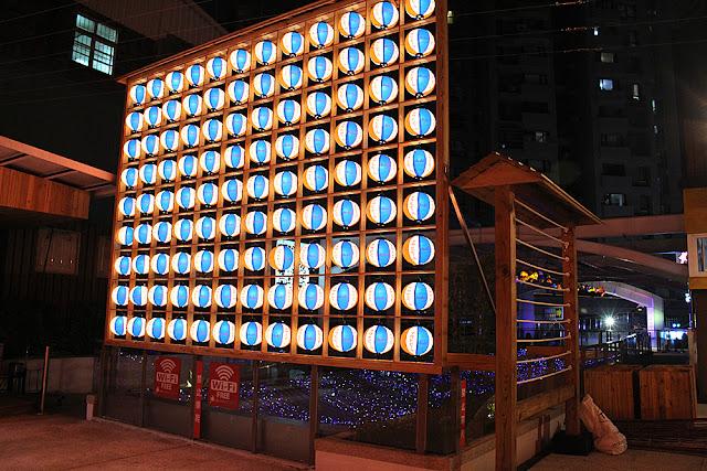 IMG 3265 - 【逢甲新店預告】激旨燒鳥擴大版圖即將變身日式搖滾樂園!