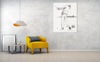 https://fineartamerica.com/featured/rbc-heritage2018-drawing-c-f-legette.html?product=art-print