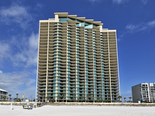Orange Beach AL Condo For Sale at Phoenix West