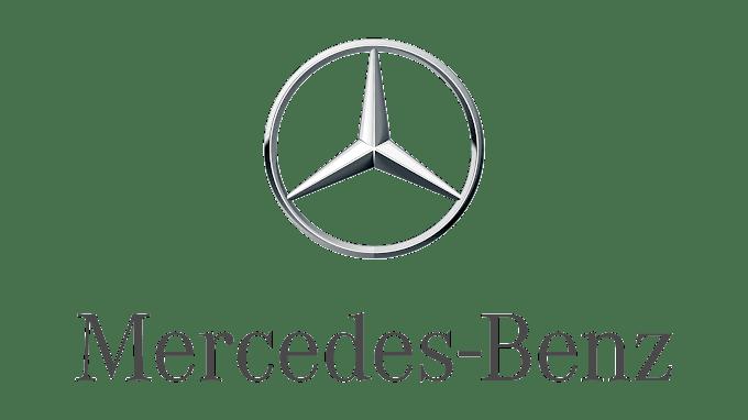 Mercedes-Benz logo, Car Logo Mercedes, icons logos emojis, car logos png by: pngkh.com