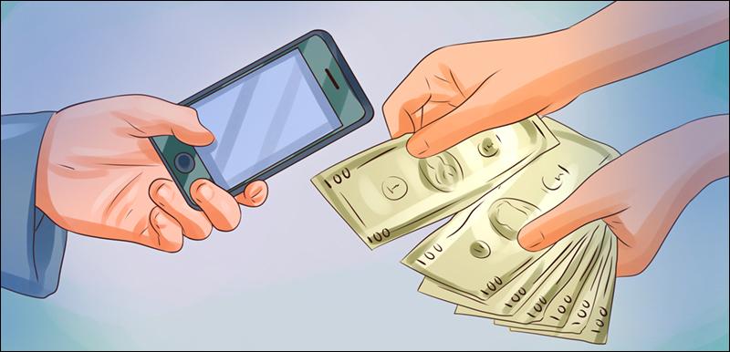 5-مميزات-يجب-أن-تسأل-عنها-عند-شراء-هاتف-جديد-او-مستعمل
