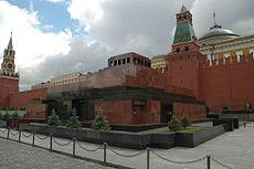 Il successo di Mosca