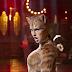"""Taylor Swift e Jennifer Hudson estrelam o primeiro trailer de """"Cats"""""""