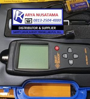 Jual Smart Sensor Digital AS218 PH Meter di Gresik