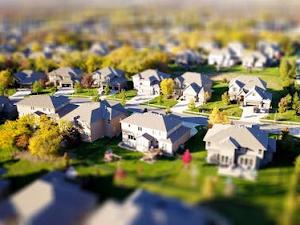 Los 7 errores más comunes que cometen los compradores de propiedades