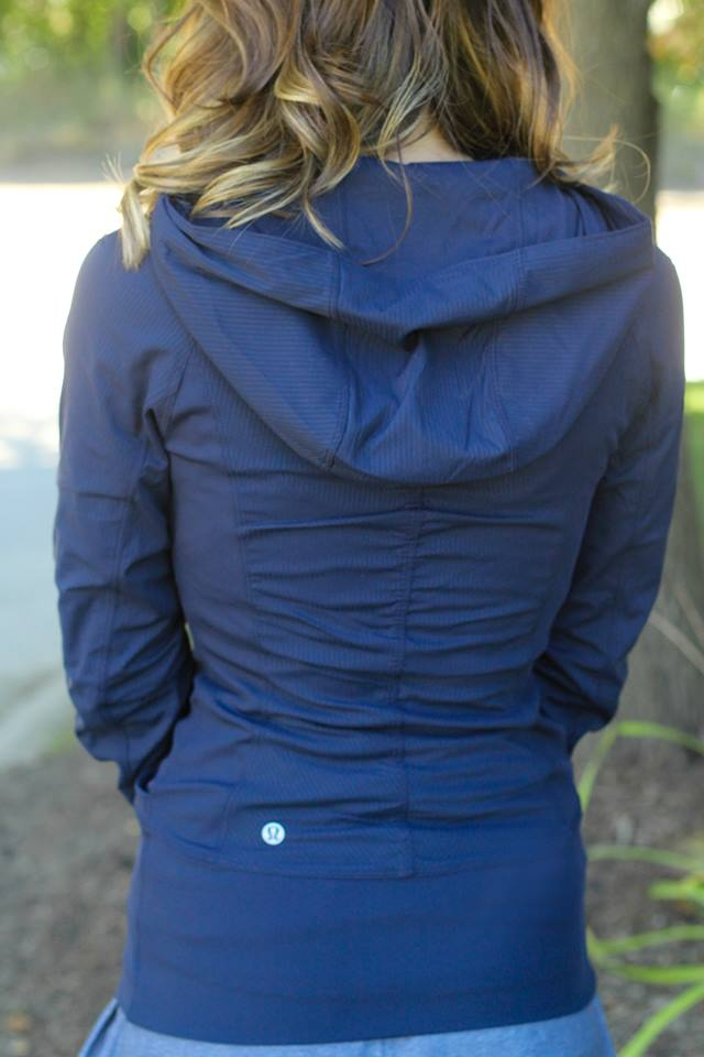 lululemon in-flux-jacket city-skort