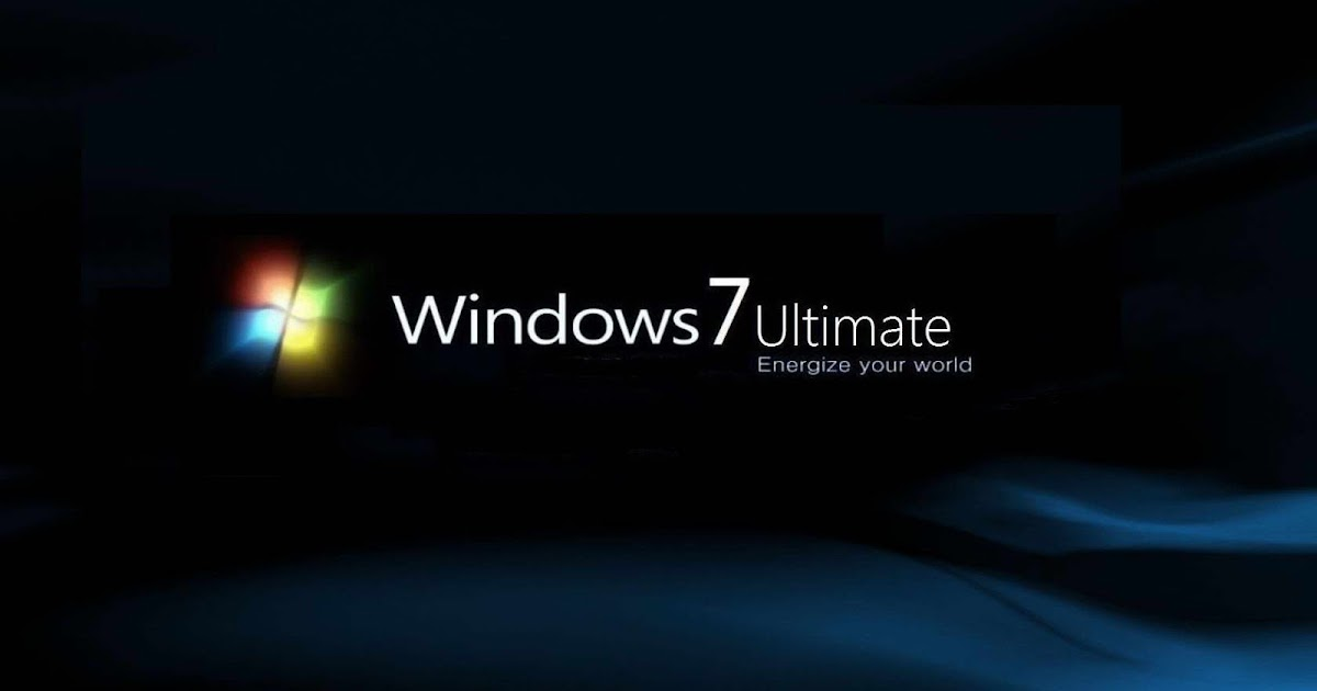 Free Download Pc Game And Software Full Version Windows 7