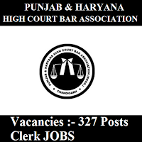 High Court of Punjab and Haryana, SSSC, freejobalert, Sarkari Naukri, SSSC Answer Key, Answer Key, sssc logo