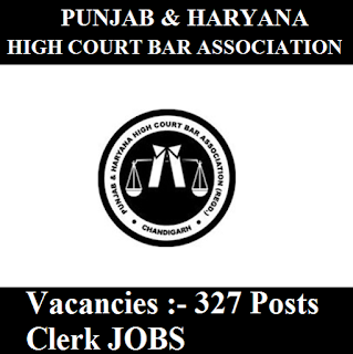 High Court of Punjab and Haryana, SSSC, Chandigarh, Punjab, Haryana, high court, Clerk, freejobalert, Sarkari Naukri, Latest Jobs, Hot Jobs, sssc logo