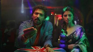 Download Live Telecast (2021) Season 1 Full Web Series Hindi 480p 720p HD || Moviesbaba