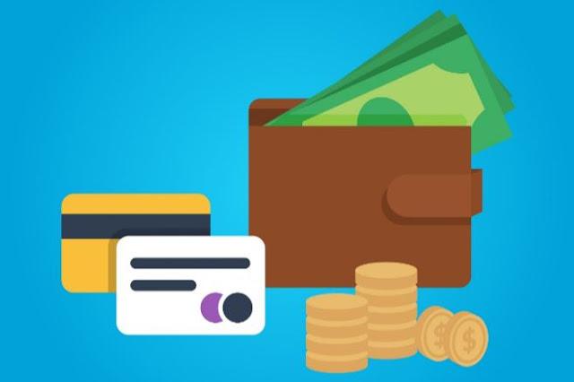 benefits personal loan vs credit card debt lender interest rates