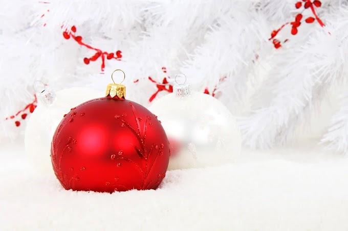 Cómo hacer el mejor folleto de Navidad para vender más