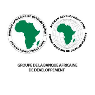 Programme de bourse 2022 de la Fondation Mo Ibrahim à la Banque Africaine de Développement