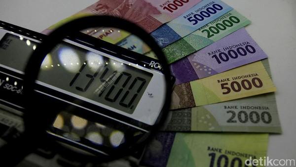 Kepala Sekolah di Tangerang Masuk Daftar Pejabat Terkaya, Harta Rp 1,6 T!