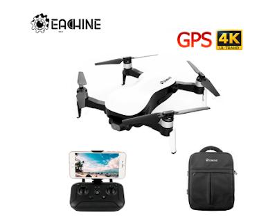 RC Camera Drone