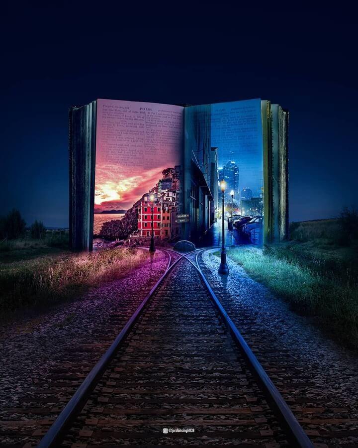 01-Travel-with-Books-Jordan-Singh-www-designstack-co