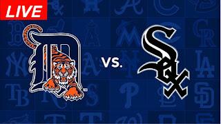 Medias-Blancas-de-Chicago-vs-Tigres-de-Detroit