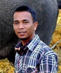 Oknum Kepala Desa Jual Tanah Warga Untuk Perusahaan Sawit