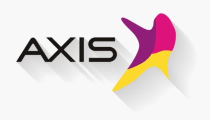 Cara dapat pulsa gratis Axis langsung kode 123