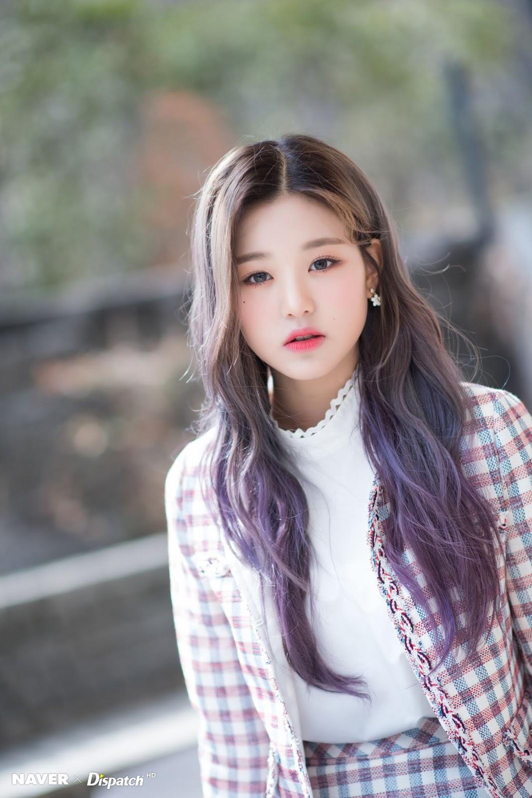 wonyoung pics on Twitter: 180904 © wonderful days #장원영