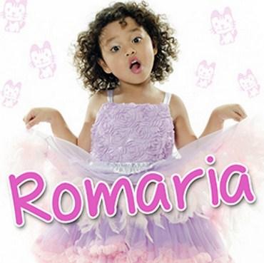 Koleksi Full Album   Lagu Romaria mp3 Terbaru dan Terlengkap
