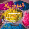 Holi festival images in India 2020| when is holi  in 2020| holi calander 2020.