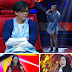 The Voice Indonesia, Blind Auditions Eps.4, Coach Armand Menangis Haru Saat Blind Audition