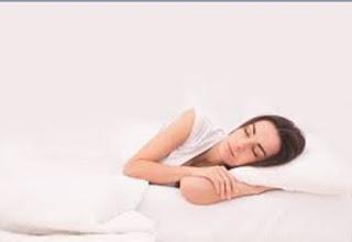 Algumas mudanças para termos noites de sono mais tranquilas