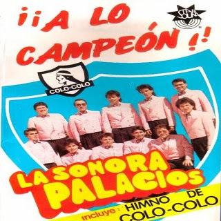 A LO CAMPEÓN 1991
