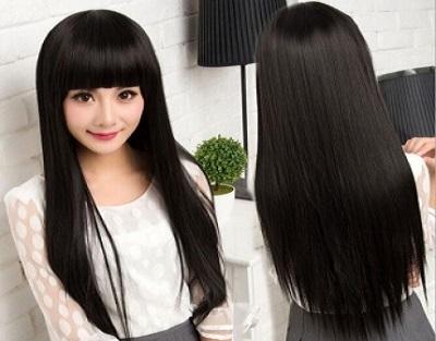 Tips Langkah Supaya Rambut Cepat Panjang Secara Alami