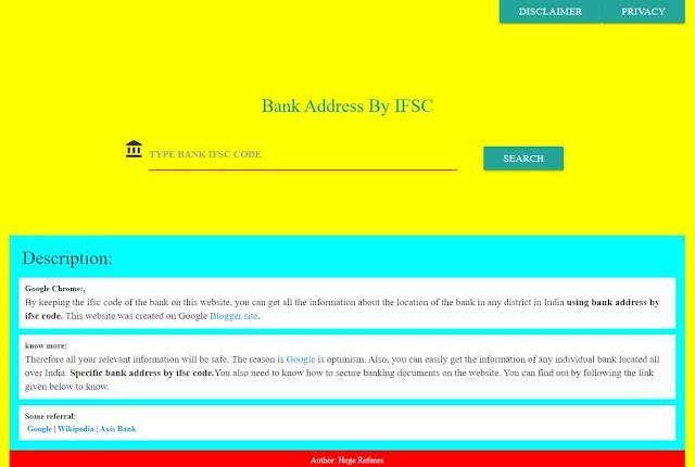 ஒருமுறை உருவாக்கம் காலத்திற்கும் வருமானம்!! - One Page Website HTML with CSS Free Download