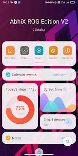 Screenshot 2020 10 09 22 25 54 799 com.miui.home