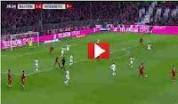 مشاهدة مبارة بايرميونخ وشالكة بكأس المانيا بث مباشر يلا شوت