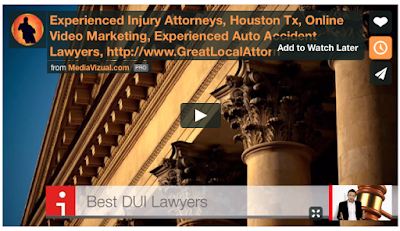http://www.localvideolistings.com/2016/02/best-dc-attorneys-and-personal-injury.html
