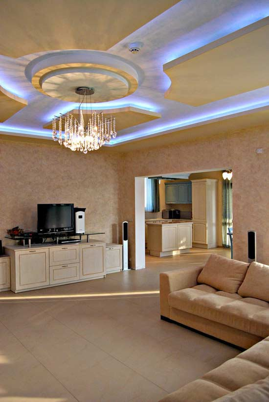 suspended ceiling 2018, gypsum board ceiling, suspended ceiling designs,  suspended ceiling ideas,