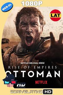 El Ascenso de un Imperio: Otomano (2020) Temporada 01 NF WEB-DL 1080p Latino-Ingles MKV
