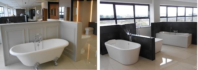 Địa chỉ nguyên bộ thiết bị nội thất phòng tắm Inax cao cấp khuyến mãi giá rẻ nhất