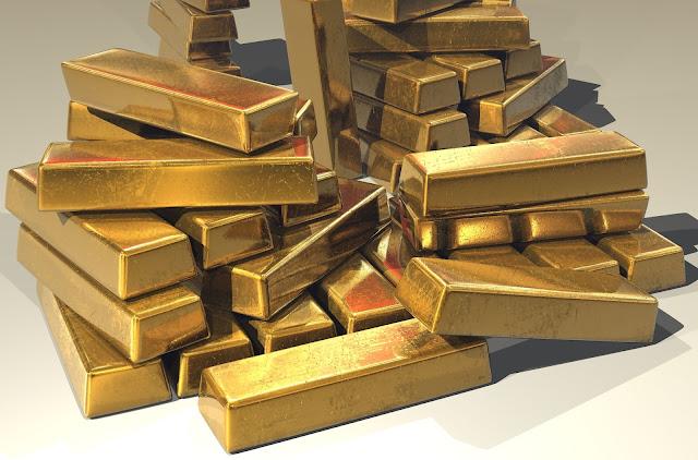 gold-513062.jpg