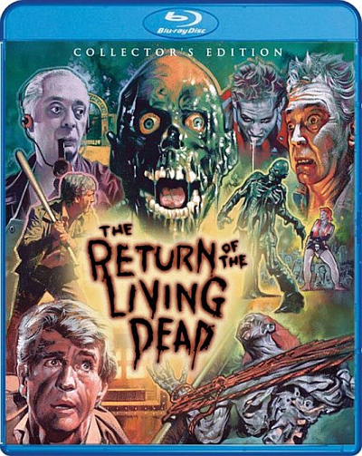 https://www.shoutfactory.com/film/film-horror/the-return-of-the-living-dead-collector-s-edition
