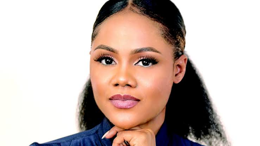 Nigerian Lady Loses her job opportunity because of her phone call manner