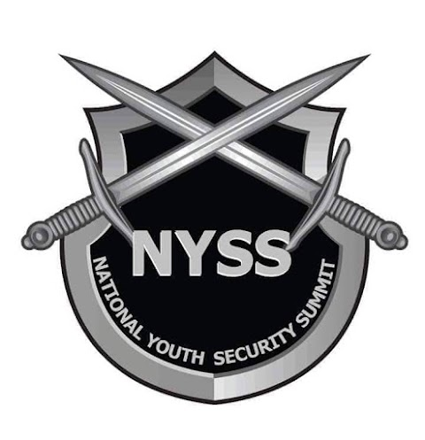 National Youth Peace and Security, Bauchi State Office Ambassador, Comrade Daure Dauda Yankoli sends condolence message to Comptroller General Nigeria Custom Service Col Hameed Ali rtd over death of his wife