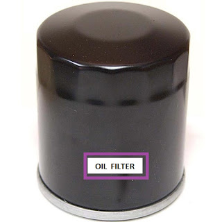 oil filter cross reference list alco oil filters. Black Bedroom Furniture Sets. Home Design Ideas